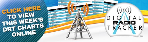 http://www.digitalradiotracker.com/chart.html