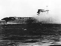 Batalla del Mar del Coral