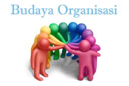 Pengertian Budaya Organisasi Beserta Fungsi, Ciri, Tipe, Contoh dan Teori Budaya Organisasi