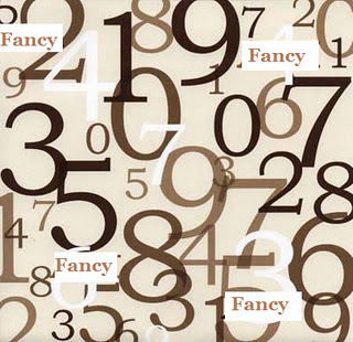 BSNL Fancy Numbers: BSNL 944 series Fancy Numbers for sale!