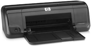 http://www.imprimante-pilotes.com/2017/10/pilote-imprimante-hp-deskjet-d1660-pour.html