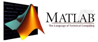 MATLAB Basic Lenguaje de programacion