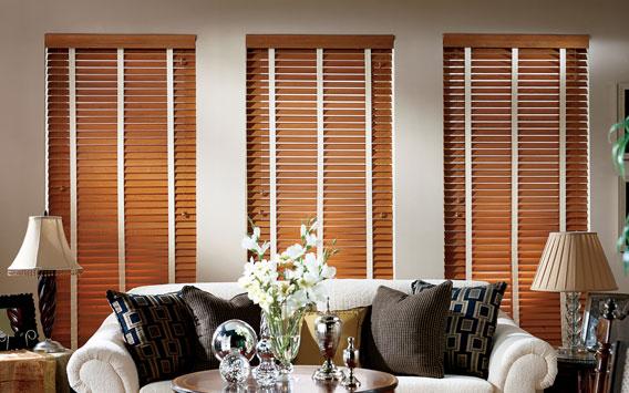 Art Wall Decor: Window Blinds Designs | Window Blinds Themes