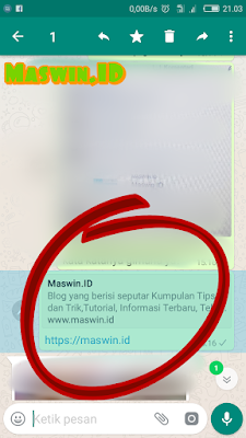 Cara-Melihat-Pesan-Terbaca-di-Grup-WhatsApp-dengan-Mudah