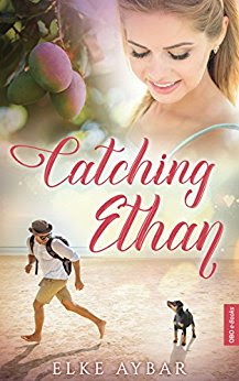 https://www.amazon.de/Catching-Ethan-Elke-Aybar-ebook/dp/B0711YDTRV/ref=sr_1_1?s=books&ie=UTF8&qid=1498898771&sr=1-1&keywords=catching+ethan