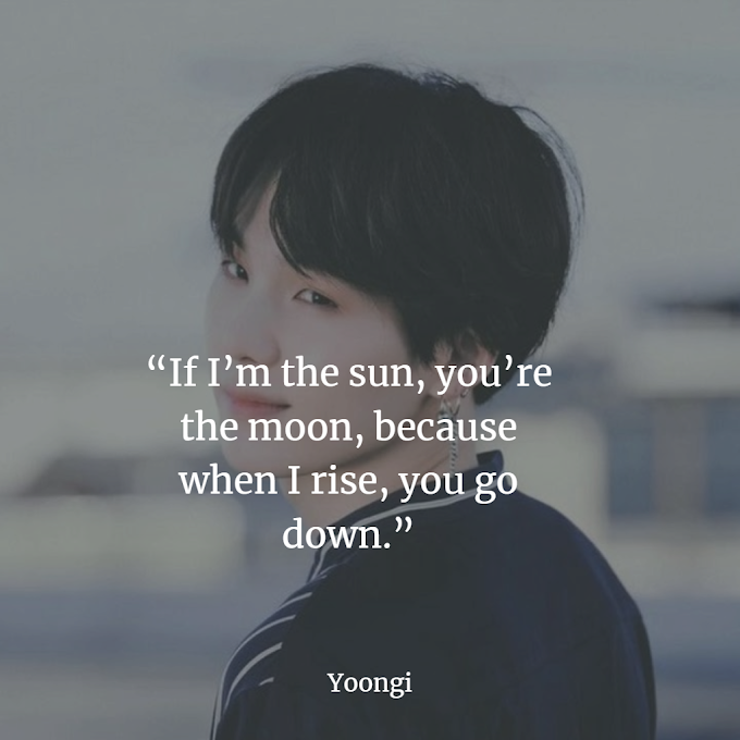 BTS inspiring images quotes and lyrics and Best Army band Sayings