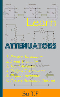 [eBooks] Attenuator