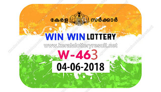 KeralaLotteryResult.net, kerala lottery 04/6/2018, kerala lottery result 04.6.2018, kerala lottery results 04-06-2018, win win lottery W 463 results 04-06-2018, win win lottery W 463, live win win lottery   W-463, win win lottery, kerala lottery today result win win, win win lottery (W-463) 04/06/2018, W 463, W 463, win win lottery W463, win win lottery 04.6.2018, kerala lottery   04.6.2018, kerala lottery result 04-6-2018, kerala lottery result 04-6-2018, kerala lottery result win win, win win lottery result today, win win lottery W 463,   www.keralalotteryresult.net/2018/06/04 W-463-live-win win-lottery-result-today-kerala-lottery-results, keralagovernment, result, gov.in, picture, image, images, pics, pictures   kerala lottery, kl result, yesterday lottery results, lotteries results, keralalotteries, kerala lottery, keralalotteryresult, kerala lottery result, kerala lottery result live, kerala lottery   today, kerala lottery result today, kerala lottery results today, today kerala lottery result, win win lottery results, kerala lottery result today win win, win win lottery result, kerala   lottery result win win today, kerala lottery win win today result, win win kerala lottery result, today win win lottery result, win win lottery today result, win win lottery results today,   today kerala lottery result win win, kerala lottery results today win win, win win lottery today, today lottery result win win, win win lottery result today, kerala lottery result live,   kerala lottery bumper result, kerala lottery result yesterday, kerala lottery result today, kerala online lottery results, kerala lottery draw, kerala lottery results, kerala state lottery   today, kerala lottare, kerala lottery result, lottery today, kerala lottery today draw result, kerala lottery online purchase, kerala lottery online buy, buy kerala lottery online, kerala   result