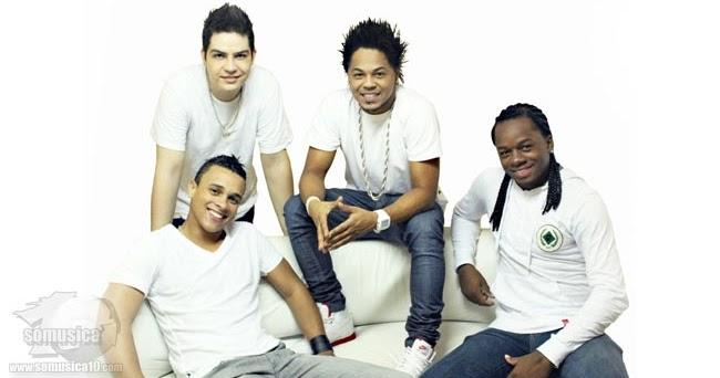 A Versão Pagode E Samba Dos Maiores Sucessos.: Grupo