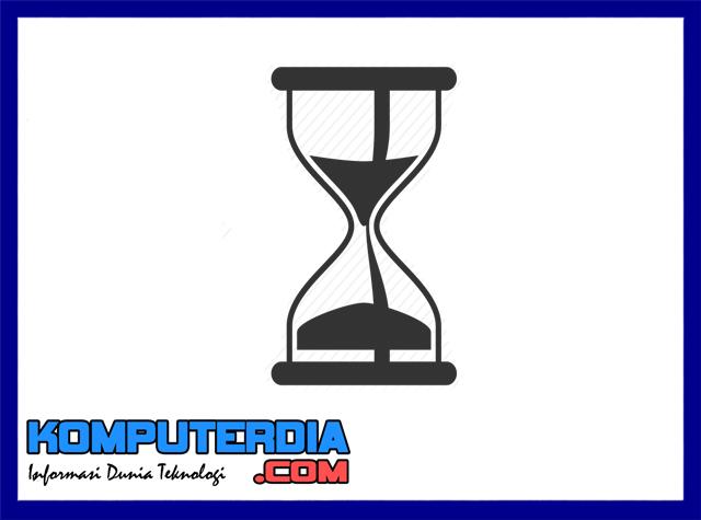 10 Cara jitu untuk mempercepat loading blog (fast loading)