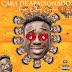 Scró Q  Cuia feat Dj Vado Poster - Vou Chora (Afro House){DOWNLOAD} BAIXA AGORA
