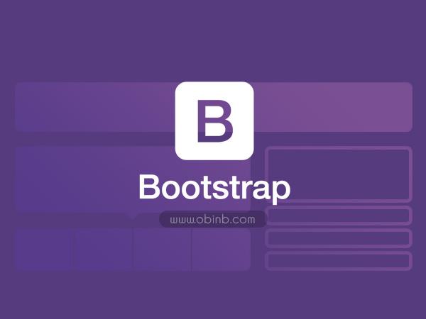 Hướng dẫn sử dụng Grid System trong Bootstrap để phân chia cột ( Column )