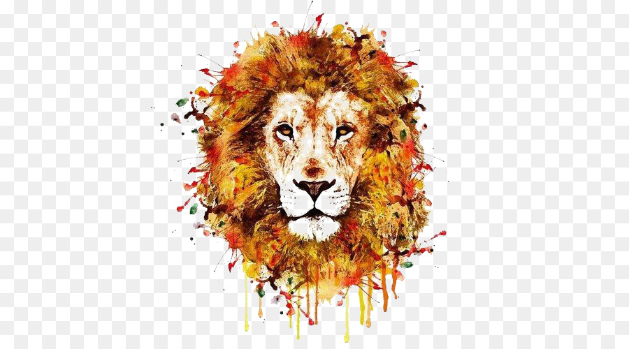 lion vector draw, sketch, design, pencil, picture, lay أسد تصميم وجه رسم, lion, blog lion, blogslion,  lion photos , صور, صور اسود, خلفيات اسد, hd اجمل اسد,