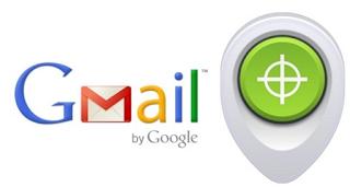 Cara Melacak Hp Android yang Hilang Melalui Gmail