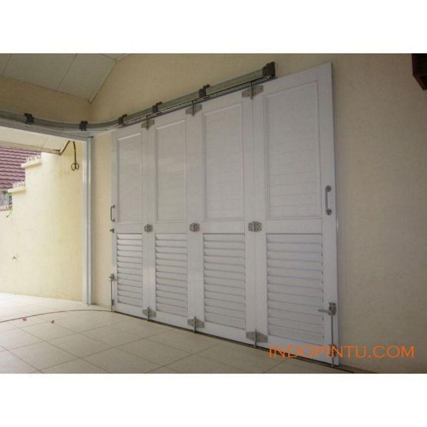 pintu aluminium lipat 4