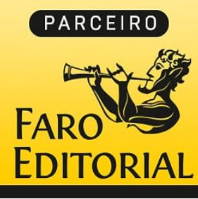 http://faroeditorial.com.br/