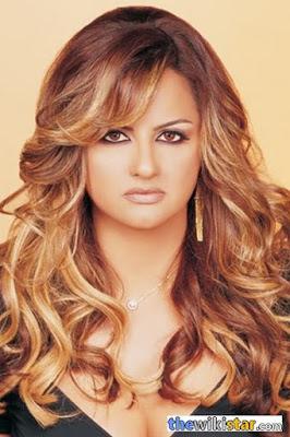 باسكال مشعلاني، مغنية لبنانية، ولدت في 27 مارس 1967 بمنطقة جديدة الزلقا - لبنان.