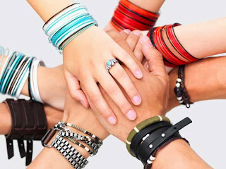 5 Ways in Making New Friends At School, love article, friendship, 4truelovers