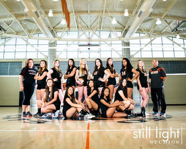 still light studios best sports school senior portrait photography bay area burlingame sacramento