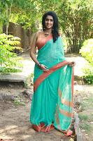 Tanya Ravichandran ~  Exclusive Celebrities Galleries 011.JPG