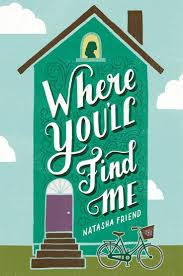 https://www.goodreads.com/book/show/25666024-where-you-ll-find-me?from_search=true&search_version=service