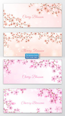 4-mau-banner-do-hoa-canh-hoa-anh-dao-cherry-blossoms-vector-6281