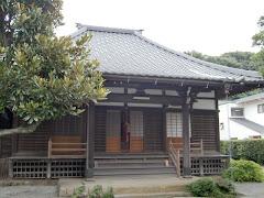 鎌倉・実相寺
