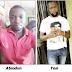 Cult members kill five in Lagos community