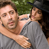 Everybody Knows trailer: Penélope Cruz & Javier Bardem στη νέα δραματική ταινία του Asghar Farhadi