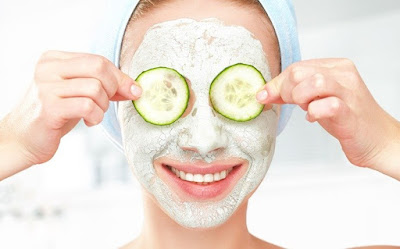How To Make A Face Mask For Pimples