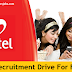 Airtel Freshers Walk-in Drive From 22nd to 24th November 2017.