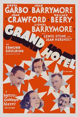 happyotter grand hotel 1932. Black Bedroom Furniture Sets. Home Design Ideas