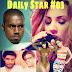 Daily Star #03: VMA 2016, Mãe de Demi Lovato faz piada com Zika Vírus e outras notícias