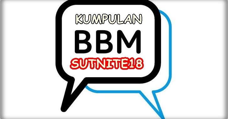 Download Bbm Transparan Download Lengkap