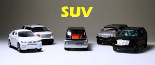 http://minisinfoco.blogspot.com.br/2015/08/especial-suv-sport-utility-vehicle.html