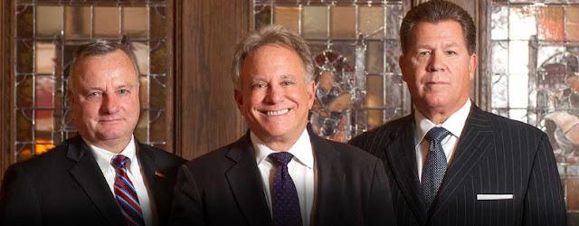 Reiff & Bily - Personal Injury Attorneys