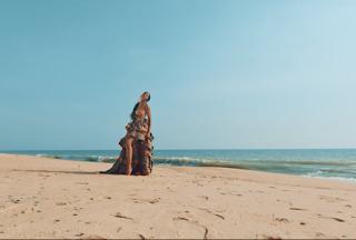 VIDEO: Tiwa Savage – One