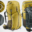 Gear Review: REI Flash 62 Ultralight Backpack