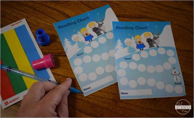 free-printable-frozen-chore-charts