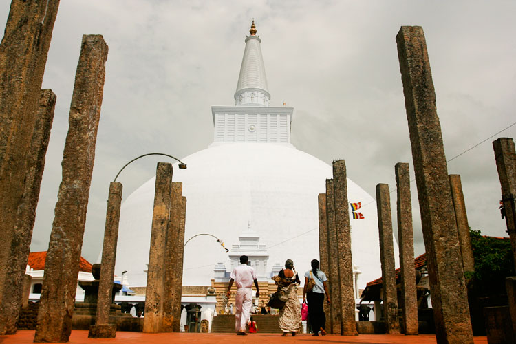 Angel Wallpapers With Quotes Historical Places In Sri Lanka See To World