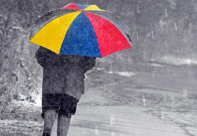 ANM, esőzések, havazás, időjárás, időjárás előrejelzés, Románia