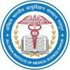 AIIMS Raipur Apply for 37 Group B and C Vacancies Recruitment 2017