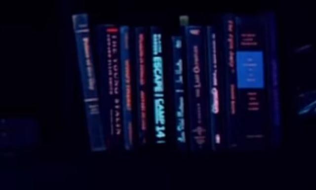 15 Arti Tersembunyi Dalam MV BLACKPINK - Ddu Du Ddu Du