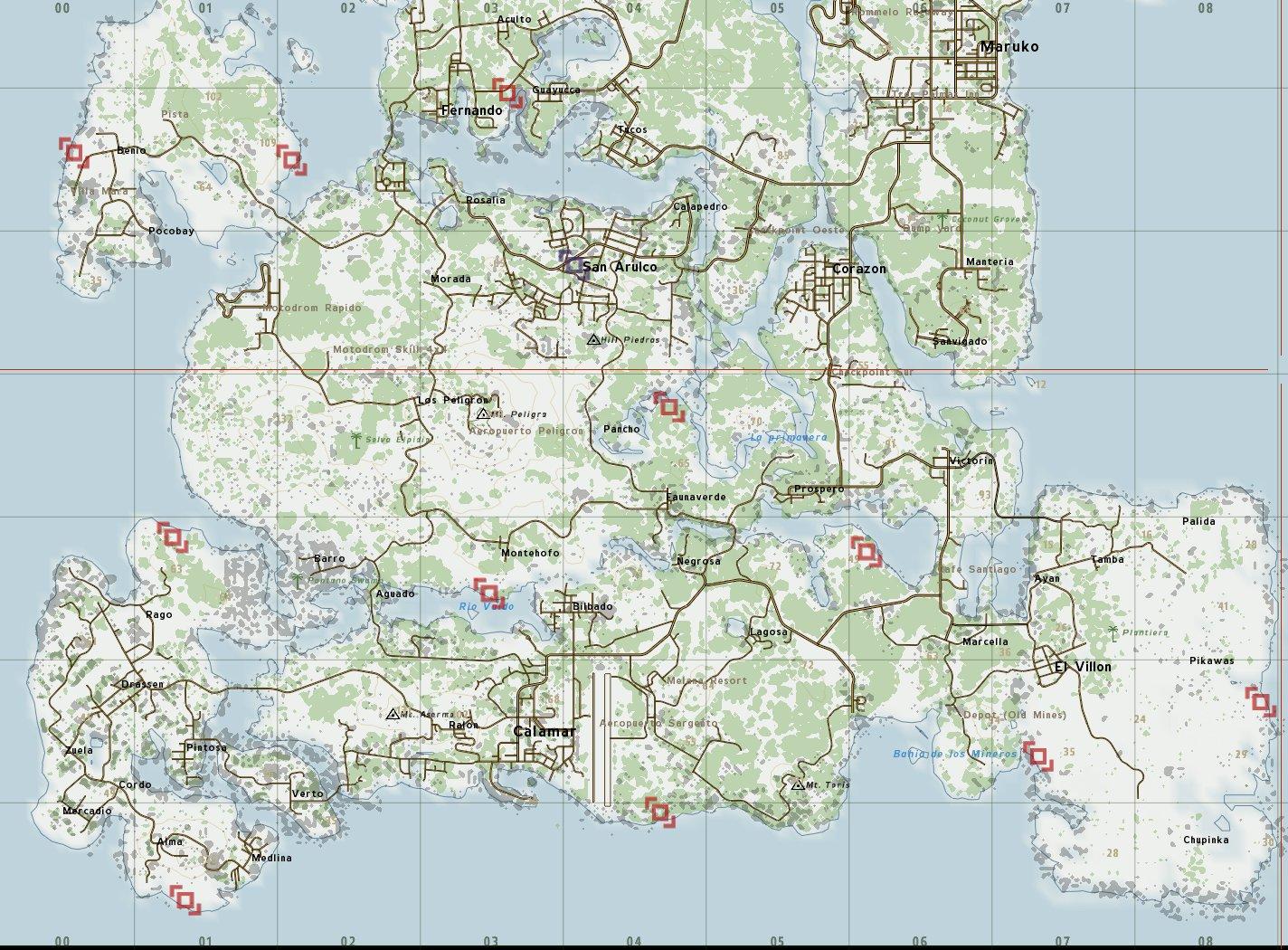 6.75b ai map
