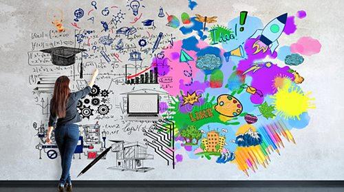 pensamiento-creativo-y-analítico.jpg