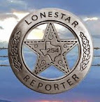 Visit Lone Star Reporter
