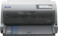 Epson LQ-690 LQ-690C Download de Driver para impressora do Windows