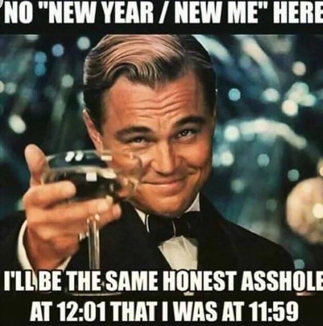 Happy new year meme, new year 2018 memes download, happy new year meme 2018