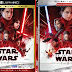 BLU-RAY REVIEW: Star Wars: The Last Jedi