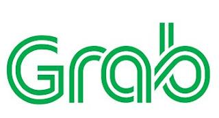 LOKER ACCOUNT SUPPORT GRAB PALEMBANG JANUARI 2020
